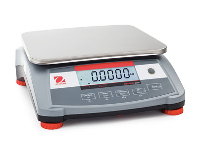 Bench Scales