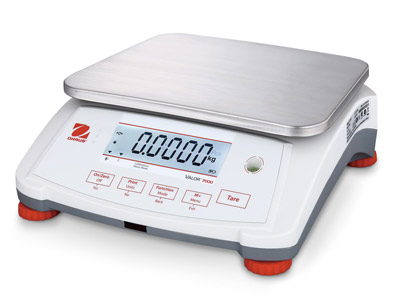 Ohaus Valor 7000 Bench Scale