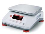 <div>Waterproof IP68 rated table...