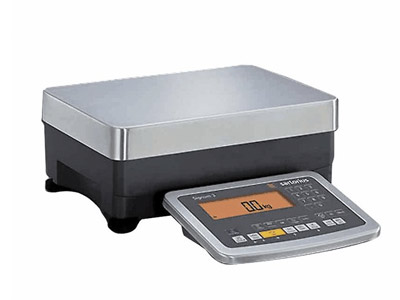 Combics Bench Scale