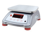 <div>The OHAUS Valor 4000 water ...
