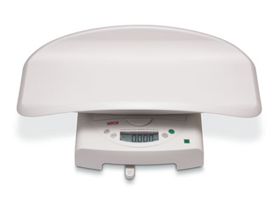 Seca 385 Baby Scale