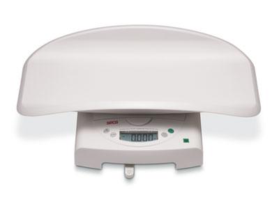 Seca 385 Baby Scale